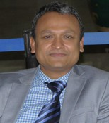 Profile photo of Dr     Mohammed Alamgir