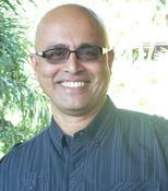 Dr Narayan Gopalkrishnan
