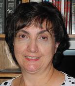Profile photo of A/Prof Nerina Caltabiano