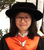 Profile photo of Dr     Thanh Nguyen