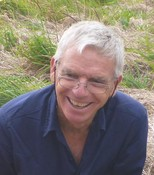 Profile photo of Dr     Noel Preece