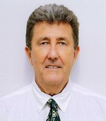 Profile photo of Dr     Paul Lynch