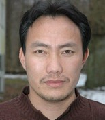Profile photo of Dr     Phurpa Wangchuk
