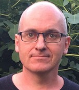 Profile photo of A/Prof Riccardo Welters