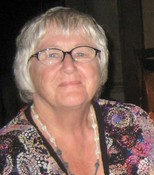 Profile photo of Prof   Ros Thorpe