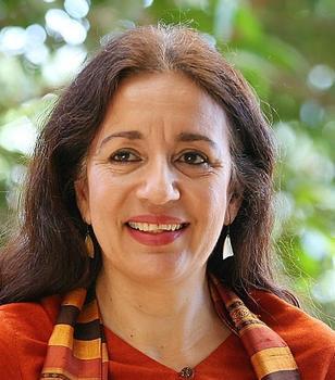 Profile photo of Prof Rosita Henry