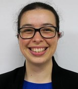 Profile photo of Dr     Roslyn Hickson