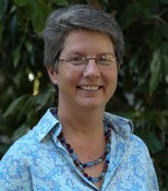Profile photo of Prof   Sarah Larkins