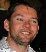 Profile photo of Prof   Sean Ulm