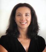 Profile photo of Dr     Silvia Tavares