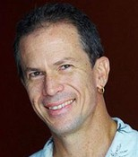 Profile photo of Dr     Simon Foale