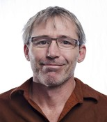 Profile photo of Dr     Stephane Le Queux