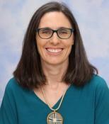 A/Prof Stephanie Topp