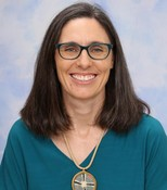 Profile photo of A/Prof Stephanie Topp