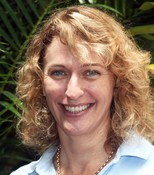 Profile photo of A/Prof Susan Laurance