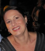 Profile photo of Tanya Langtree