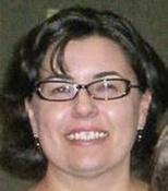 Profile photo of Dr     Tanya Park