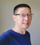 Profile photo of Dr     Tao Huang