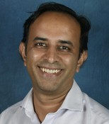 Profile photo of Dr     Venkat Vangaveti
