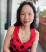 Profile photo of A/Prof Wendy Li