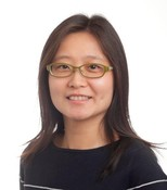 Profile photo of Dr     Yang Liu