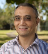Profile photo of Prof   Yinghe He
