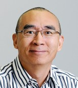 Profile photo of Prof   Zhang-Yue Zhou